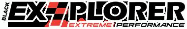 logo-explorer60-1