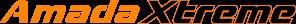 ax-logo-type